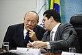 CDR - Comissão de Desenvolvimento Regional e Turismo (16926272092).jpg
