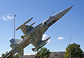 CF-116 Freedom Fighter (8033547552).jpg