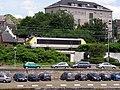 CFL 3002 - panoramio.jpg