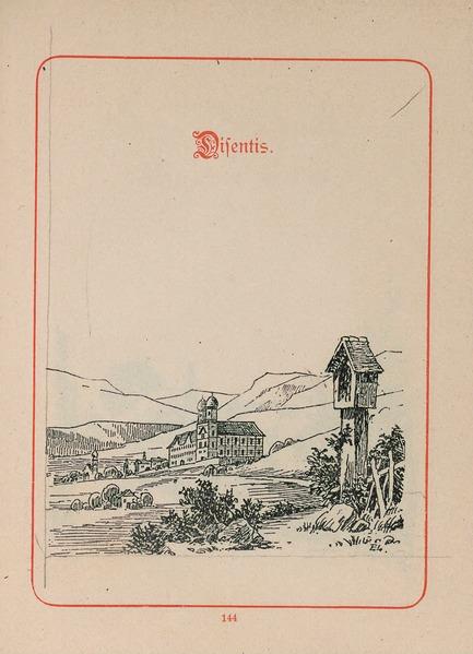 File:CH-NB-200 Schweizer Bilder-nbdig-18634-page293.tif
