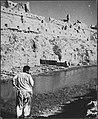 CH-NB - Afghanistan, Herat- Stadtmauer - Annemarie Schwarzenbach - SLA-Schwarzenbach-A-5-19-179.jpg