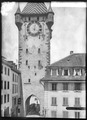 CH-NB - Baden, Turm, vue partielle - Collection Max van Berchem - EAD-7068.tif