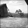 CH-NB - Belgisch-Kongo, bei Thysville (Mbanza Ngungu)- Landschaft - Annemarie Schwarzenbach - SLA-Schwarzenbach-A-5-26-054.jpg