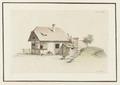 CH-NB - Bern, Mittelland, Schweizer Häuser - Collection Gugelmann - GS-GUGE-ABERLI-8-2.tif
