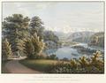 CH-NB - Bern, Umgebung, Elfenau-Park, Blick gegen die Alpen - Collection Gugelmann - GS-GUGE-LORY-C-13.tif