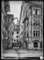 CH-NB - Luzern, vue partielle - Collection Max van Berchem - EAD-6750.tif