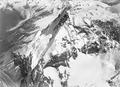 CH-NB - Matterhorn - Eduard Spelterini - EAD-WEHR-32006-A.tif