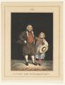CH-NB - Trachten Schaffhausen - Collection Gugelmann - GS-GUGE-KÖNIG-10-10.tif