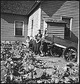 CH-NB - USA, Pine Mountain Valley-GA- Menschen - Annemarie Schwarzenbach - SLA-Schwarzenbach-A-5-11-114.jpg