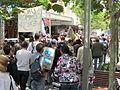 CHOGM protest William Hay-10.jpg