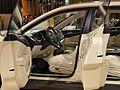 CIAS 2013 - Lincoln MKC SUV Concept (8513634703).jpg
