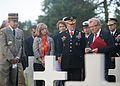 CJCS visits France 140919-D-VO565-005.jpg