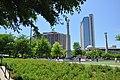 CNN Building Atlanta GA - panoramio.jpg