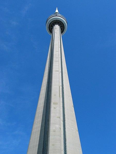 Fichier:CN Tower 2003-07-13.jpg