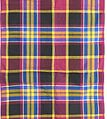 COLLECTIE TROPENMUSEUM Textiel TMnr 5961-8.jpg