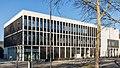 COPT Zentrum, Universität zu Köln-3379.jpg