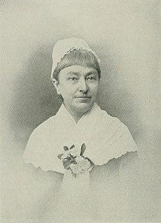 Cornelia Collins Hussey American philanthropist, suffragist, writer