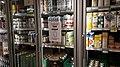 COVID-19 in Denmark, Dairy in SPAR 20200409 151315 ubt.jpg