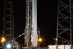 CRS7 on the Pad (19227201585).jpg