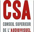 CSA-Logomars.jpg