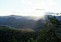 CSIRO ScienceImage 164 Early Morning at the Warrumbungles.jpg