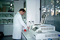 CSIRO ScienceImage 610 PCR Machine in Genetics Laboratory.jpg