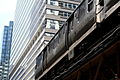 CTA Elevated Train (Chicago El) (196821943).jpg