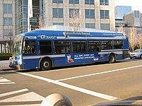 CT Transit 1404.jpg