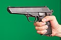 CZ52 pistol left side.jpg