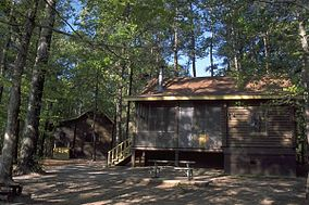 Cabin at North Toledo Bend State Park.jpg