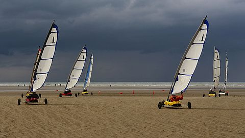 Cabourg - Char à Voile.jpg