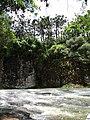 Cachoeira dentro do Parque do Caracol.jpg