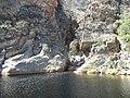 Cachoeira do Tabuleiro Pq Serra do Cipo.jpg