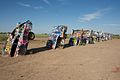 Cadillac Ranch 4.jpg