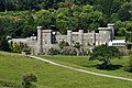 Caerhayes Castle.jpg