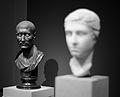 Caesar-looking-at-Cleopatra-VII-Antikensammlung-Berlin.jpg