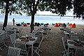 Cafe Gili Trawangan - panoramio.jpg