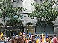 Caixa de Barcelona (Gràcia) P1150596.JPG