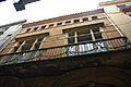 Cal Pau Font de Rubinat, pel carrer de les Galanes.jpg