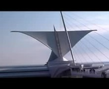 Fichier:Calatrava Movie.ogv