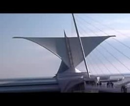 Fitxategi:Calatrava Movie.ogv