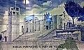 Caldas de Vizela - Portugal (41855590131).jpg