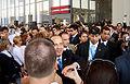 Calderon Expo 2008.jpg
