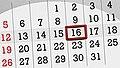 Calendar (specific day).jpg