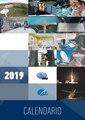 Calendario 2019 oficial CONAE-VENG.pdf