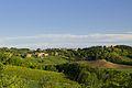 Calghera - panoramio.jpg
