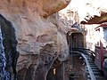 Calico Mine Ride 8.jpg
