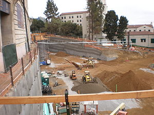 Construction of the Student-Athlete High Perfo...