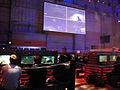 Call of Duty XP 2011 - Zombies challenge (6113478943).jpg