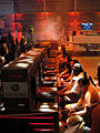 Call of Duty XP 2011 - Zombies challenge (6114026788).jpg